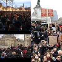 corruption-fillon-le-penune-manifestation-contre-la-corruption-o_1
