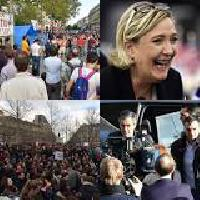 corruption-le-pen-fillonune-manifestation-contre-la-corruption-o_4