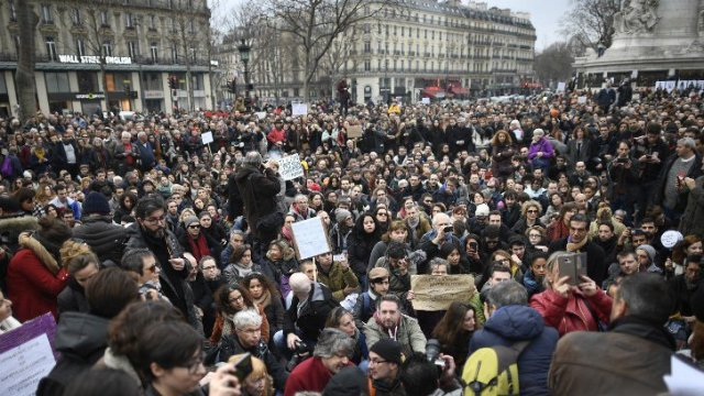 corruption-paris-o000_lu70uhdf768-2910947