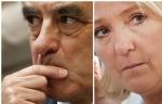 corruption648x415_montage-candiddats-presidentielle-francois-fillon-lr-marine-pen-fn-20-minutes