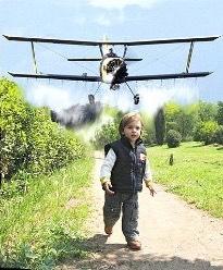 danger-epandage-aerien-205_med_hr