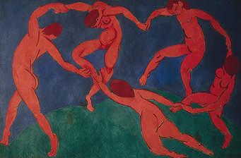danse-matisseis