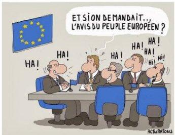 dessin-demandait-avis-europeens-d15f4