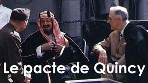 egyptecharlie-au-pays-de-l-or-noir-et-le-pacte-du-quincy_visuel