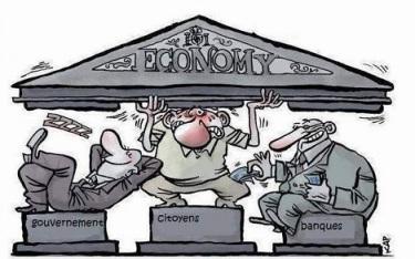 escroquerie-crise-economie-banques-gouvernement