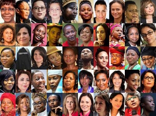 femmes-dafrique