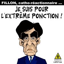 fillon-ponctionindex