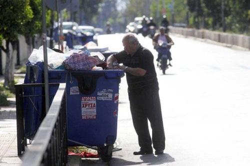 grece-poubelle