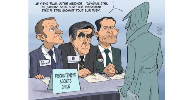 humour-specialisteob_26f817_kak-partis-cherche-societe-civile
