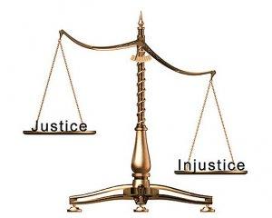justice_injustice-5-52d57