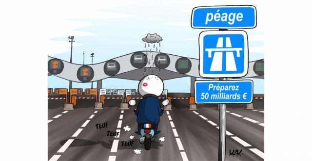 kak_autoroutes_pays