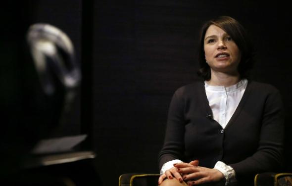 la-journaliste-et-militante-russe-janna-nemtsova-poursuit-l-oeuvre-de-son-pere-boris-nemtsov_-sipa_pics_590