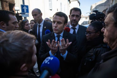 le-monde-02_emmanuel-macron-candidat-a-la-presidentielle_30f15645b6c7893a6ae05b81b7d3acdd