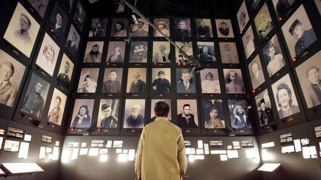 le-monde-schirmeck-les-portraits-des-victimes-regionales-du-nazisme-au-memorial-d-alsace-moselle-actuellement-ferme-pour-renovation-et-qui-rouvrira-a-l-automne_5795855