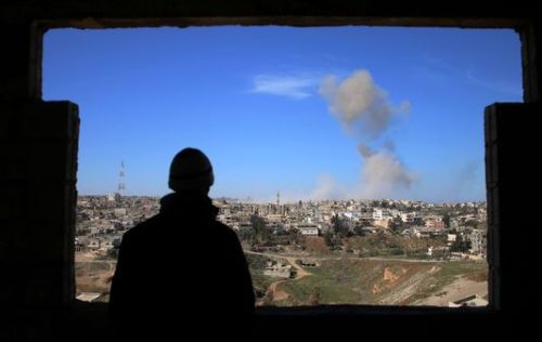 le-monde-syriead_combats-entre-des-rebelles-et-les-forces_45f275baf594efefdd02c3ce4c43e3db