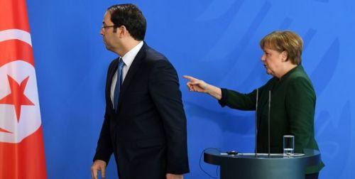 le-monde_le-premier-ministre-tunisien-youssef-chahed-et-l_0fd603e1db8a9eed739841d7bdc6261f