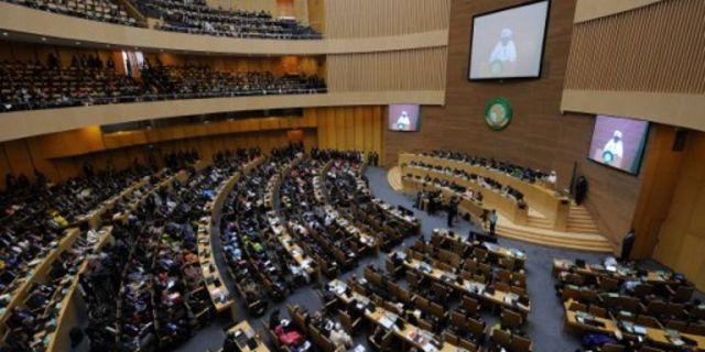 le-mondeb27e-sommet-de-l-union-africaine-le_f432aa0737f30dfd8423ff6e7f429663