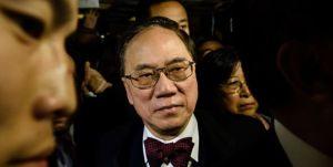 le-mondel-ancien-chef-de-l-ex-cutif-de-hongkong-donald-t_3568e89a882e41b31aa8426c49a1efc3