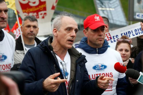 le-mondephilippe-poutou-candidat-a-l-election_23452b5b176749606b3b778d4ced88a5