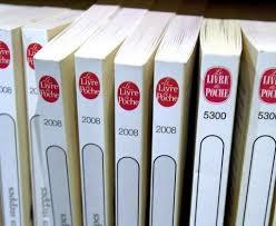 livre-de-pocheindex