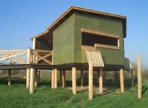 marais-de-gree-observatoire