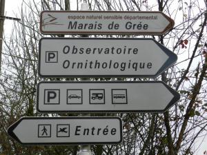 marais-de-gree-panneau3703755-5477873