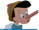 mensonge1
