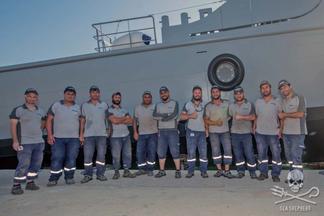 news-160704-1-7-ow-gw-oceanwarrior7-1000w