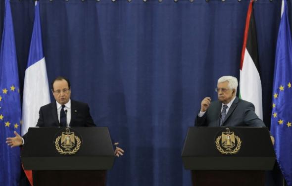 palestinehollande-et-abbas-en-2013_pics_590