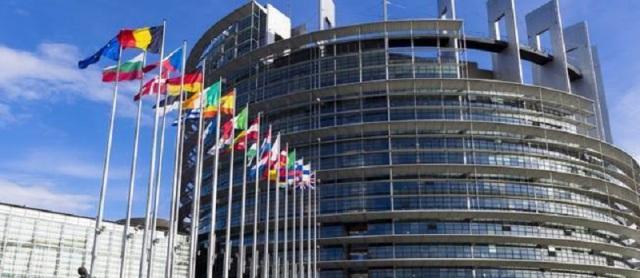parlement-europeen2