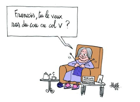 penelope-fillon_france_presidentielle-700x509