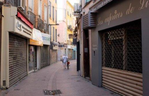 perpignan-le-centre-ville-trop-desert-pour-l-ouverture-domin_803731_516x332