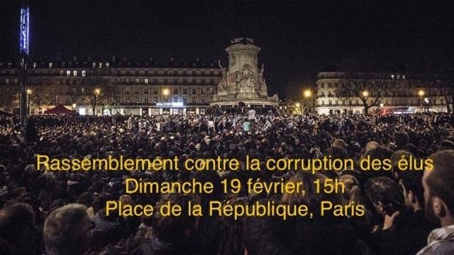 rassemblement-paris
