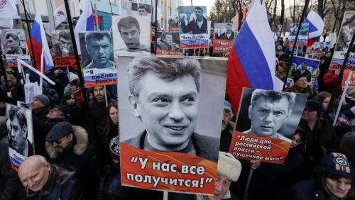russie2017-02-26t111420z_2075992773_rc1e434f4e60_rtrmadp_3_russia-opposition-march_0