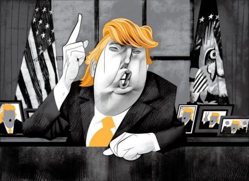 trumpdessinateur-andre-carrilho-trump-720x527