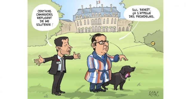 bethune_405ef5_kak-hollande-hamon