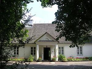 chopin-maison-natale