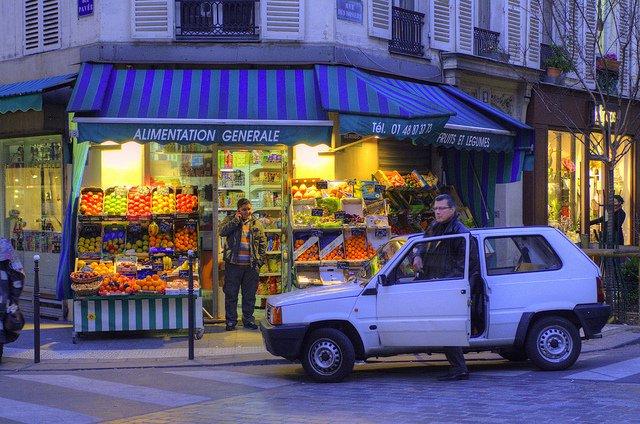 epicerie_quartier_paris