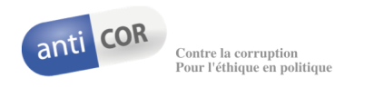 logo_bl-site-anticor