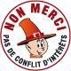 macaronnonmerci_fr
