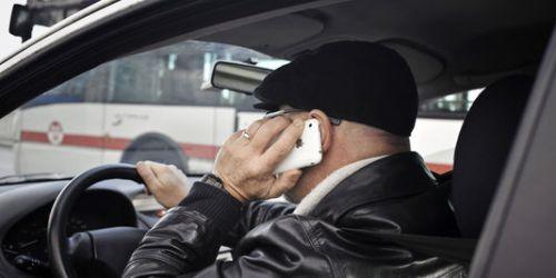 nrtelephone-la-derniere-campagne-interactive-lancee-par_209c1fbb6d0b656757b766c5c4502664