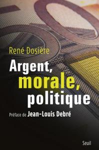 rene-dosiere136045_couverture_hres_0