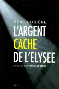 rene-dosiere90857_couverture_hres_0