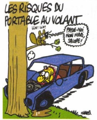 untitled-bmprelephone-au-volant-charlie-hebdo