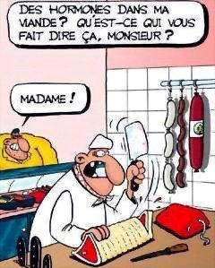 viande_aux_hormones