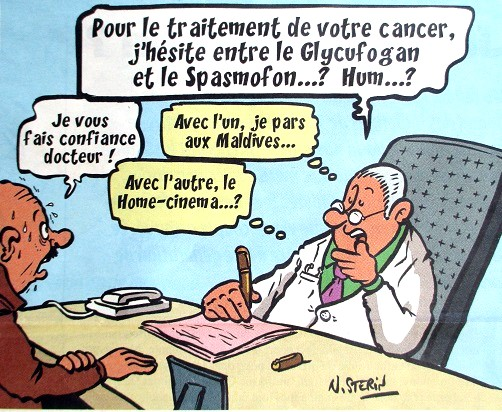 Medecins et laboratoires Img_0819