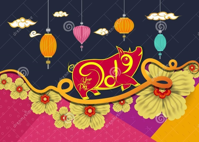 Bonne année à tous  Le-signe-chinois-heureux-de-zodiaque-nouvelle-annc3a9e-avec-papier-d-coupc3a9-l-art-et-ouvre-style-sur-fond-couleur-119944612-1