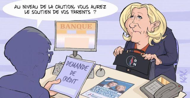 Demande de crédit Kak-partis_politiques_et_banques_web
