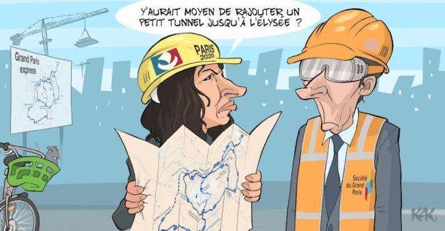 Logement à Paris: le casse-tête des municipales 2020 Kak-paris_2020_casse-tete_immobilier_web